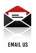 Email Us 10-11-18 KPM