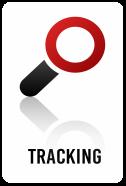 Tracking 10-11-18 KPM